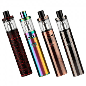 IJUST S KIT COLOR ELEAF - 2ml