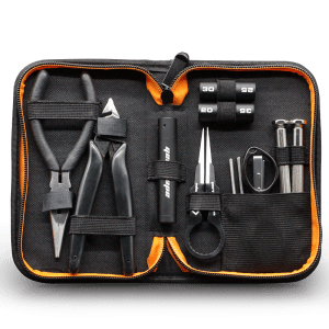 Geekvape Mini ToolKit V2 300x300 - MINI TOOL KIT GEEKVAPE