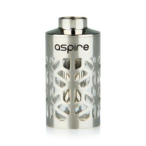 aspire min 300x300 - MINI NAUTILUS HOLLOWED-OUT SLEEVE ASPIRE