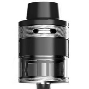REVVO ATOMIZER ASPIRE 2ml