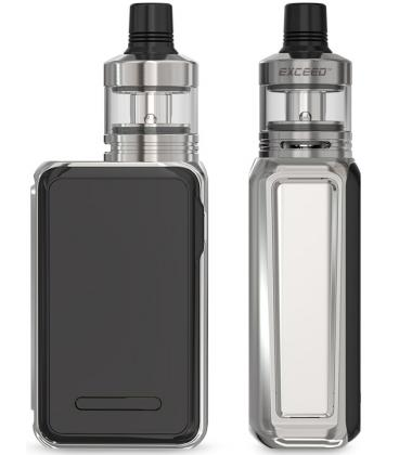 CUBOID LITE WITH EXCEED D22 KIT JOYETECH