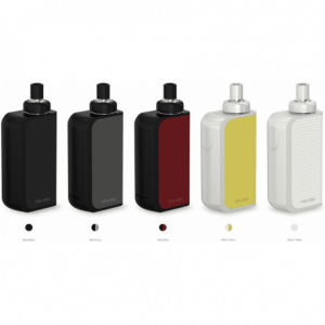 EGO AIO BOX KIT JOYETECH - 2ml
