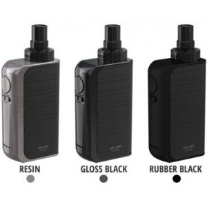 EGO AIO PROBOX JOYETECH - 2ml