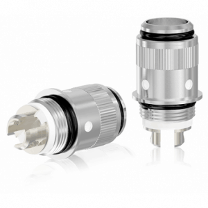 ego one atomizer heads joyetech 300x300 - EGO ONE ATOMIZER CL COIL JOYETECH 1.0ohm