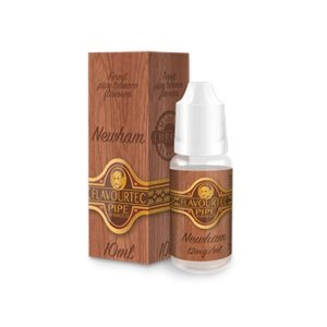 Flavourtec Pipe Newham 10ml