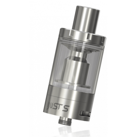 IJUST S ATOMIZER ELEAF - 4ml