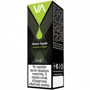innovation apple 10ml 1 300x300 - INNOVATION APPLE 10ML