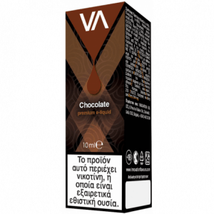 INNOVATION CHOCOLATE 10ML