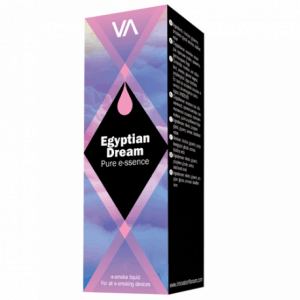 INNOVATION EGYPTIAN DREAM 10ML
