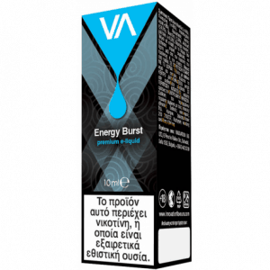 innovation energy 10ml 1 300x300 - INNOVATION ENERGY 10ML