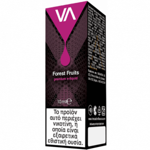 INNOVATION FOREST FRUIT 10ML