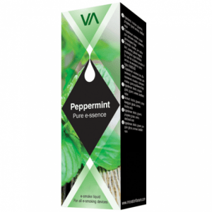 INNOVATION PEPPERMINT 10ML