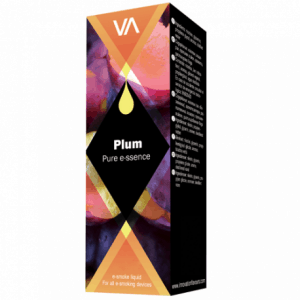 INNOVATION PLUM 10ML