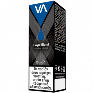 INNOVATION ROYAL BLEND 10ML