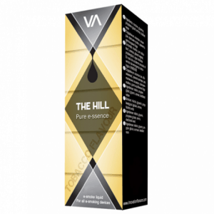INNOVATION THE HILL 10ML