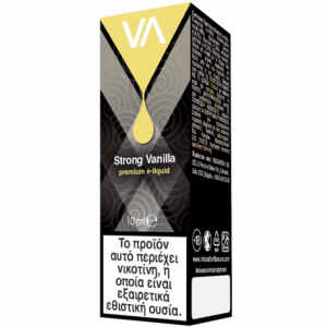 innovation vanilla 10ml 300x300 - INNOVATION VANILLA 10ML