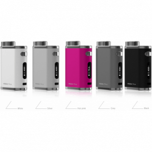 ISTICK PICO BATTERY  ELEAF