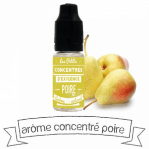 pear concentrates 10ml vdlv 300x300 - PEAR CONCENTRATES ΑΡΩΜΑ 10ML VDLV