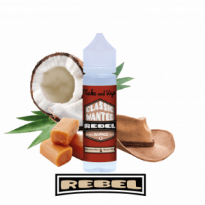 rebel make and vape vdlv 300x300 - REBEL FLAVORSHOT VDLV