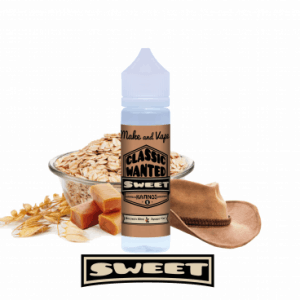 sweet make and vape vdlv 300x300 - SWEET FLAVORSHOT VDLV