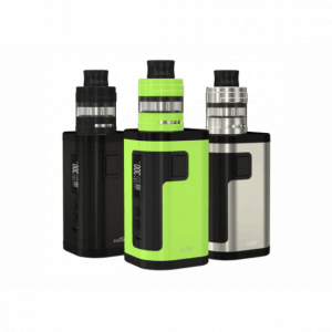 ISTICK TRIA KIT 2ml