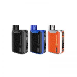 Vaporesso Swag box - Colored