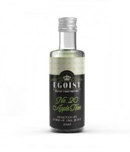 20 apple tree egoist flavors vapexperts 0x315 257x300 - APPLE TREE NO20 (ΜΗΛΟΠΙΤΑ) ΑΡΩΜΑ 20ML BY EGOIST