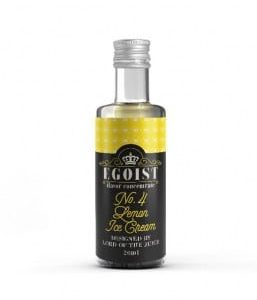 4 lemon ice cream egoist flavors vapexperts 0x315 257x300 - LEMON ICE CREAM NO4 (ΠΑΓΩΤΟ ΛΕΜΟΝΙ) ΑΡΩΜΑ 20ML BY EGOIST