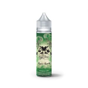 After 8 TheVapeBros Apple North 60ml no logo 300x300 - The VAPEBROS Apple North 60ml