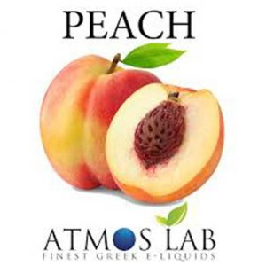 Atmos Lab Diy Peach Vapexperts 300x300 - PEACH ΑΡΩΜΑ (ΡΟΔΑΚΙΝΟ) BY ATMOS LAB