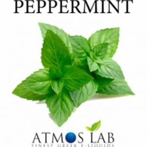 Atmos Lab Diy Peppermint Vapexperts 300x300 - PEPPERMINT ΑΡΩΜΑ (ΜΕΝΤΑ) BY ATMOS LAB