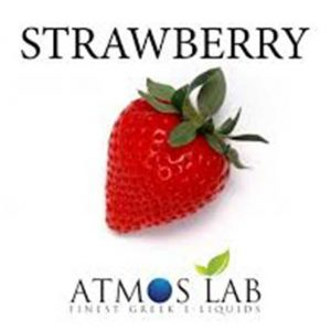 Atmos Lab Diy Strawberry Vapexperts1 300x300 - STRAWBERRY ΑΡΩΜΑ (ΦΡΑΟΥΛΑ) BY ATMOS LAB
