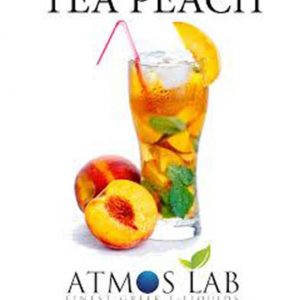 Atmos Lab Diy Tea Peach Vapexperts 300x300 - TEA PEACH ΑΡΩΜΑ (ΤΣΑΪ ΡΟΔΑΚΙΝΟ) BY ATMOS LAB