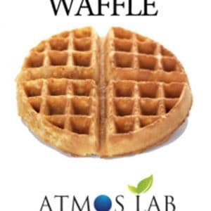 WAFFLE ΑΡΩΜΑ (ΒΑΦΛΑ) BY ATMOS LAB