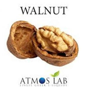 Atmos Lab Diy Walnut Vapexperts 300x300 - WALNUT ΑΡΩΜΑ (ΚΑΡΥΔΙ) BY ATMOS LAB