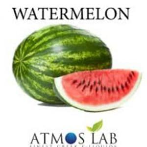 Atmos Lab Diy Watermelon Vapexperts 300x300 - WATERMELON ΑΡΩΜΑ (ΚΑΡΠΟΥΖΙ) BY ATMOS LAB
