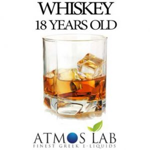 Atmos Lab Diy Whiskey Vapexperts 300x300 - WHISKEY ΑΡΩΜΑ BY ATMOS LAB