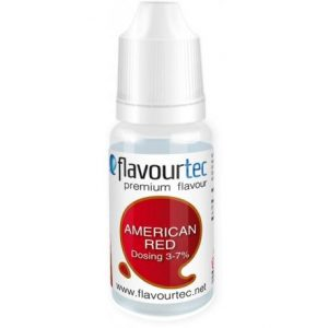 arwma american red 10ml 300x300 - ΑΡΩΜΑ AMERICAN RED 10ML