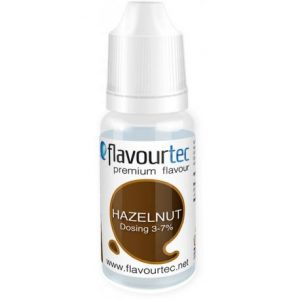 ΑΡΩΜΑ HAZELNUT 10ML