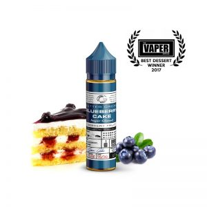 basix blueberry cake mix and vape 50ml 300x300 - Glas Basix  Blueberry Cake