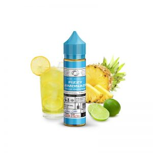 basix fizzy lemonade mix and vape 50ml 300x300 - Glas Basix  Fizzy Lemonade