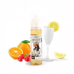 charlies mix and vape uncle meringue 1 300x300 - CHARLIES  UNCLE MERINGUE