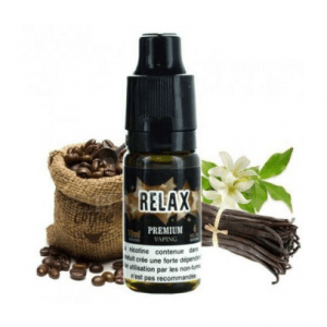 e liquide relax eliquidfrance 10ml 300x300 - Eliquid France Relax 10ml