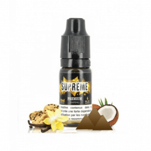 eliquid france supreme 10ml01 300x300 - Eliquid France Supreme 10ml