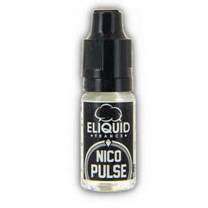 eliquid france nic booster nico pulse vapexperts 300x300 - Eliquid France Base 20mg 10ml 50/50