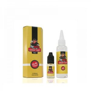 lemon tart fat ninja shake vape 300x300 - Αρχική