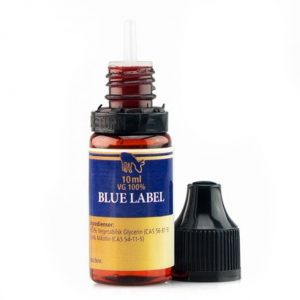nicotine booster blue label vg pink mule vapexperts 300x300 - NICOTINE BOOSTER 10ML 20MG BLUE LABEL BY PINK MULE