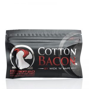 CB0001 2 800x800 300x300 - Cotton Bacon Bits v2 - XL