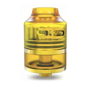 WASP RDTA NANO 22MM BY OUMIER - 2ml