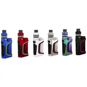 ISTICK PICO S KIT BY ELEAF - 2ml